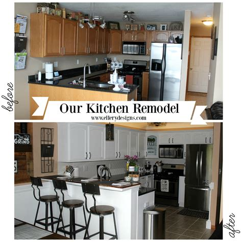 enzy living diy kitchen cosmetic makeovers on apartment kitchen amusing design of diy kitchen remodel for decor