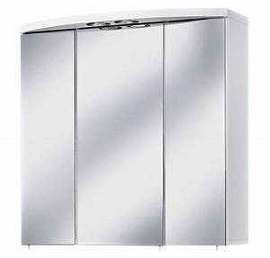 Spiegelschrank 40 Cm Breit : spiegelschrank 65 cm breit bestseller shop f r m bel und einrichtungen ~ Bigdaddyawards.com Haus und Dekorationen
