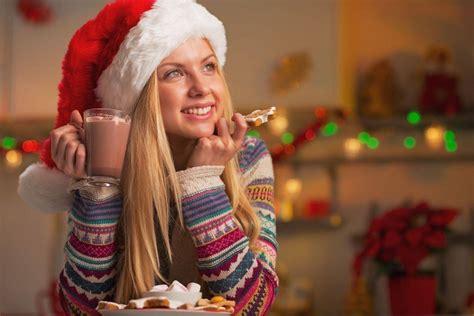 Kaip vienai namuose nuostabiai sutikti Naujuosius metus?