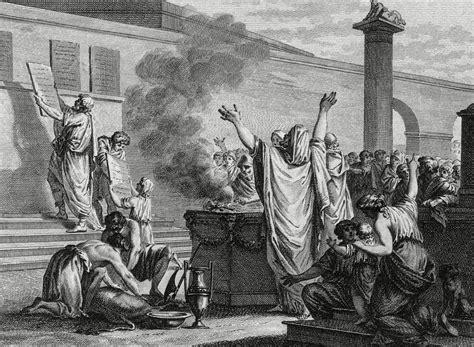 plebeian | Definition, History, & Examples | Britannica