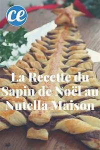 Sapin De Noel Tout Pret : d licieuse et pr te en 10 min la recette du sapin de ~ Melissatoandfro.com Idées de Décoration
