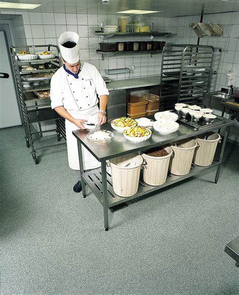parquet cuisine food prep area flooring floors for cuisine preperation