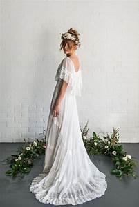 best bohemian wedding dresses acetshirt With boho wedding dress ideas