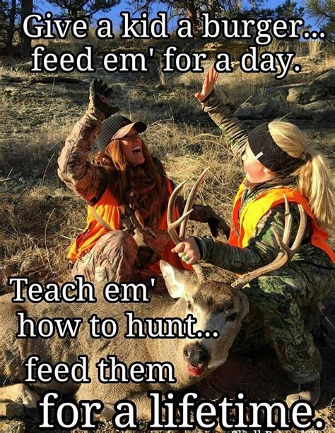 Best Hunting Quotes Ideas And Images On Bing Find What Youll Love