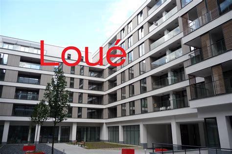 appartement 2 chambres appartement 2 chambres quot livingstone quot bruxelles centre