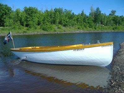 Boat Dealers Thunder Bay Ontario by Boats For Sale In Thunder Bay Ontario