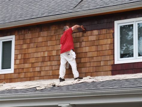 exterior painters nassau county color your world painting