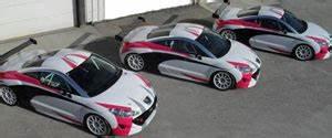 Peugeot Limoges Nord : st phane en essais sur la peugeot rcz cup ~ Melissatoandfro.com Idées de Décoration