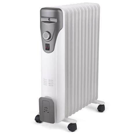 radiateur d appoint leroy merlin radiateur d appoint electrique remc homes
