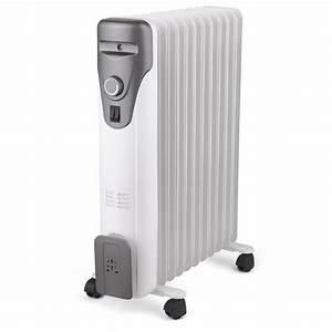 Bain D Huile Radiateur : radiateur bain d 39 huile lectrique celcia once 2500 w ~ Dailycaller-alerts.com Idées de Décoration