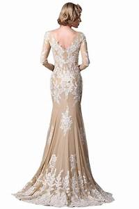 dress rustic wedding gowns lace weddings bridal dresses With amazon dresses for weddings