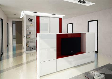 bureau d angle en verre rangement m 39 i meuble rangement et amenagement meuble tv