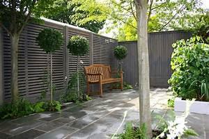 A, Contemporary, Garden, Designed, For, Family, Life