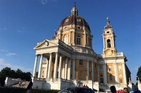 cremagliera superga superga tra basilica cremagliera e grande torino