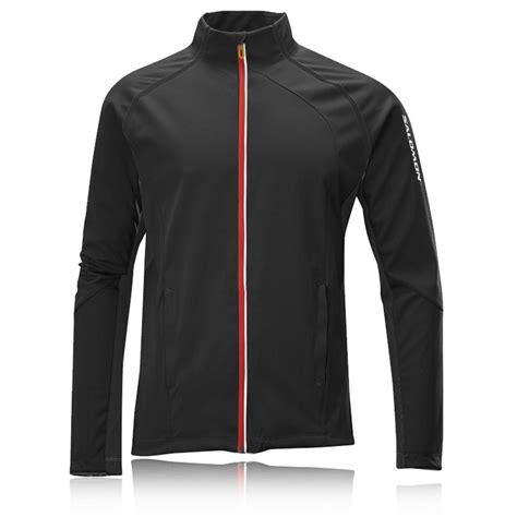 Cycling Jacket Best Softshell Cycling Jacket