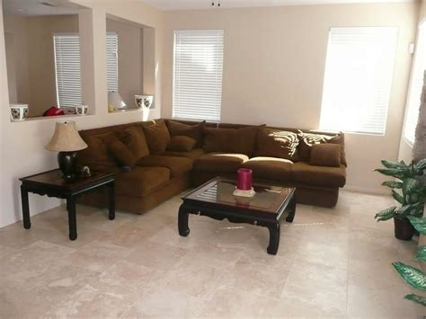 Living Room Furniture Stores by Affordable Furniture Stores To Save Money