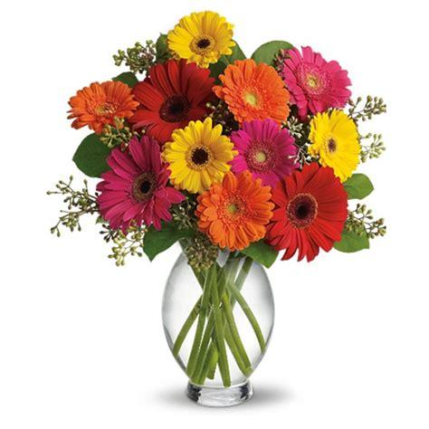 vase of flowers flower vase part 1 weneedfun