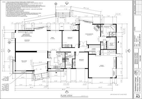 what is a floor plan house plan sles exles of our pdf cad house floor