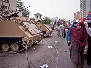 Amnesty International reveals the 10 worst attacks on ...
