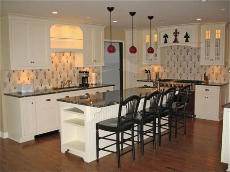 6 kitchen island 6 foot kitchen island fresh kitchen island with seating for 6 kitchen room 2017 awesome gl