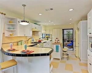 Abwaschbare Wandfarbe Küche : gelbe kche free leuchtendes gelb als wandfarbe in der kche with gelbe kche great welche ~ Markanthonyermac.com Haus und Dekorationen