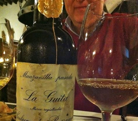 brooklynguys wine  food blog memorable pairings