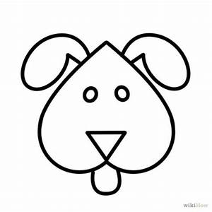 easy dog drawings to trace - Yahoo Search Results Yahoo ...