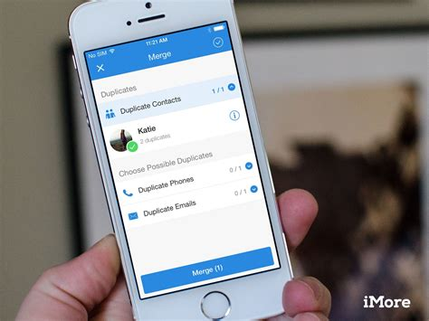 how to delete contacts from iphone 5 how to quickly find and delete duplicate contacts on 3286