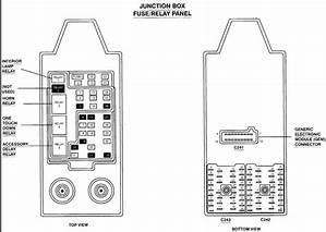 2002 F350 7 3 Fuse Diagram 25914 Netsonda Es