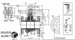Dipflon Engineering