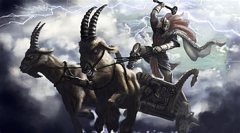 thor mythology www pixshark com images galleries with