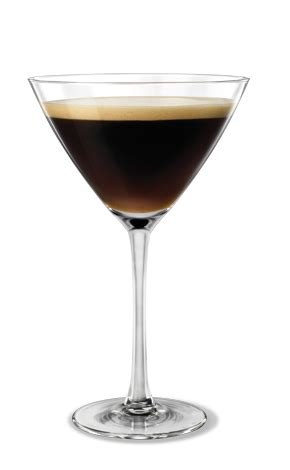 espresso martini kahlúa tasting notes drinks enthusiast