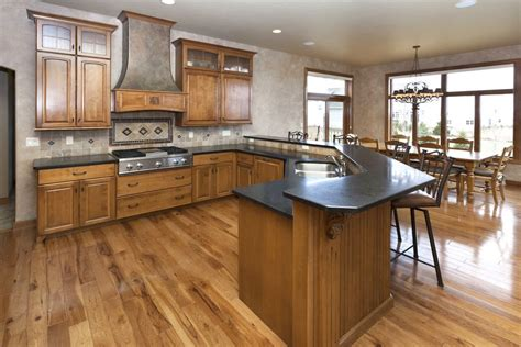 how high should kitchen cabinets be from countertop how to choose the best colors for granite countertops
