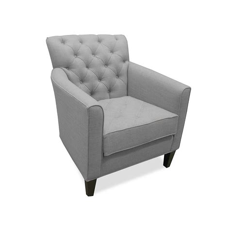 cheap tufted chair chairs model