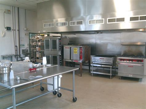 commercial cuisine finding a commissary or commercial kitchen