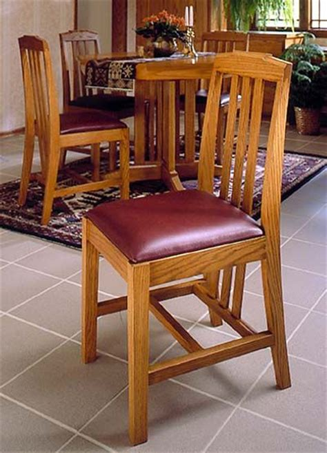 images  dining room chair plans  pinterest