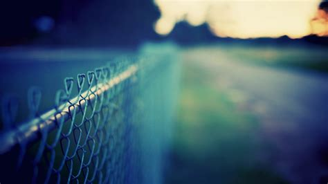 stunning hd fence wallpapers