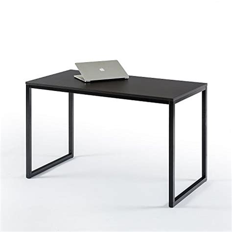 used studio desk for sale piano desk for sale only 3 left at 65