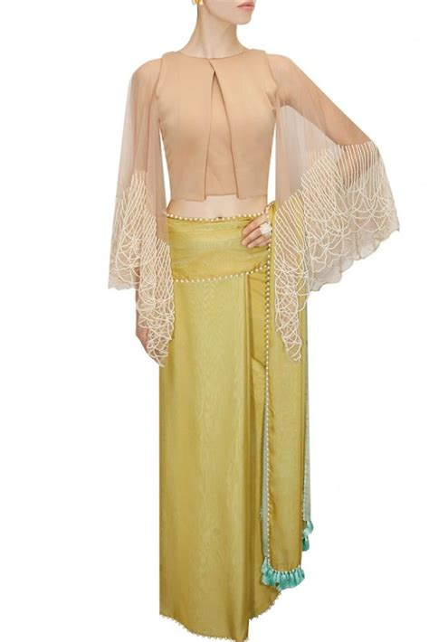 top   blouse designs ruling  fashion world  fashion villa