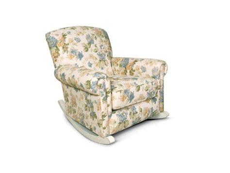 overstuffed arm chair design ideas overstuffed arm chair