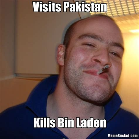 Pakistani Memes - pakistani memes 28 images pakistani memes 10 hilarious eid memes every pakistani can relate