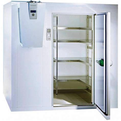 les chambres froides chambres froides tous les fournisseurs chambre froide