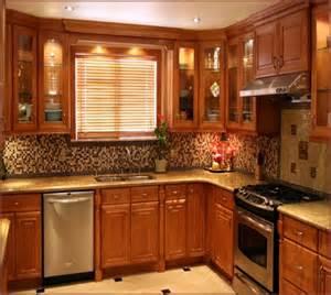 kitchen furniture canada rona kitchen cabinets 99 cabinets matttroy