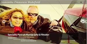 Renegade Film Complet En Francais : samantha wakefield photography filmaking on behance ~ Medecine-chirurgie-esthetiques.com Avis de Voitures