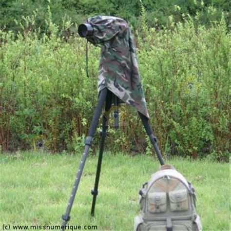 housse anti pluie appareil photo reflex reidl mat0151 en stock au meilleur prix