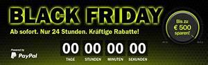 Black Friday Tv Angebote : h llische black friday angebote von teufel spare bis zu 500 euro auf lautsprecherboxen black ~ Frokenaadalensverden.com Haus und Dekorationen