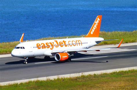 easyJet Flight Compensation Guide | Important Information