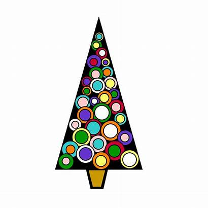 Microsoft Clip Clipart Library Tree Christmas