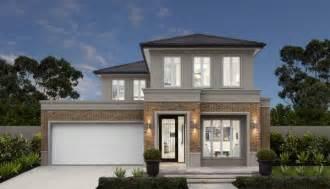 Home Design Brand New Homes Single Storey Designs Boutique Homes