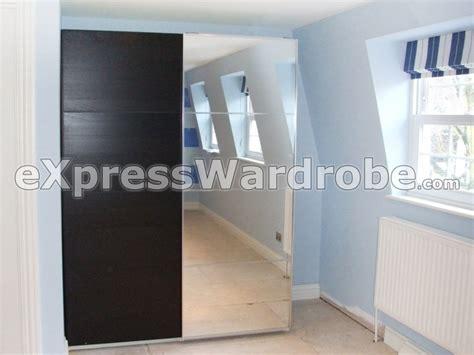 professional wardrobe disassemble relocate  reassemble
